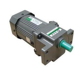 微型齿轮减速电机-山博电机-安庆减速电机图片