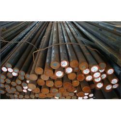Q235 合金钢_昆山腾宁金属材料(在线咨询)_合金钢图片