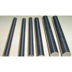 碳素结构钢-昆山腾宁金属材料 25mn 碳素结构钢图片
