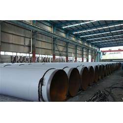 销售环氧富锌防腐钢管、万荣防腐(在线咨询)、环氧富锌防腐钢管图片