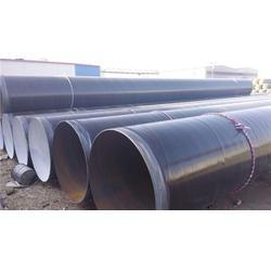 3pe防腐钢管生产厂家、3pe防腐钢管、万荣防腐图片
