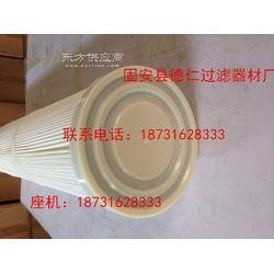 供应原装颇尔滤芯HC6200FKN8H图片