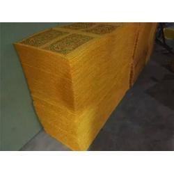 烧纸印刷机-北京烧纸-少林烧纸机械(查看)图片