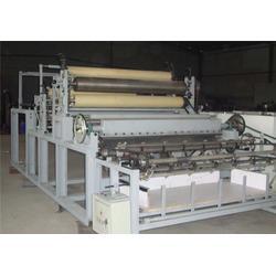 烧纸印刷机,无烟烧纸印刷机黄纸,少林烧纸压花机图片