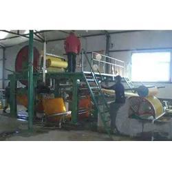 广东造纸、1760型多缸多网造纸机、少林机械(优质商家)