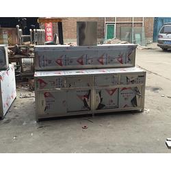 不锈钢加工|太原恒达不锈钢(优质商家)|山西不锈钢加工厂图片