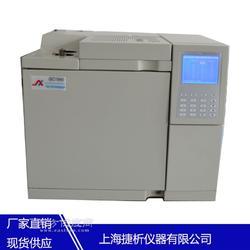 捷析供应供应检测食品包装材料中酞酸酯专用气相色谱仪图片