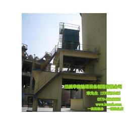 四川散装机|华能输送值得信赖|散装机生产厂家图片