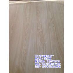 杉木生态板,杉木生态板,双赢板材值得信赖(查看)图片