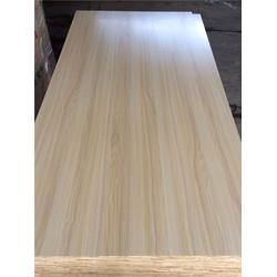 杉木生态免漆板-黄山杉木生态免漆板-双赢板材优质供应商批发