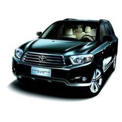 3m汽车贴膜,常州汽车贴膜,大宝汽车服务(查看)图片