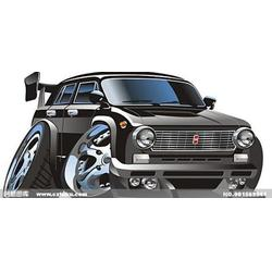 3m汽车贴膜|常州汽车贴膜|大宝汽车服务图片