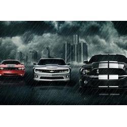 常州汽车贴膜、汽车贴膜品牌、大宝汽车服务(优质商家)图片