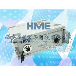 24V30A电瓶充电器 铅酸电池充电器陪你夺冠HME华迈图片