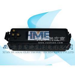 171电池171电池充电器华迈171电池HME图片