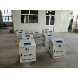 臭氧发生器生产厂家-安庆臭氧发生器-潍坊恒远环保图片
