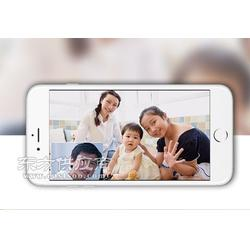 视频电话应用-视电话-vava盒子图片