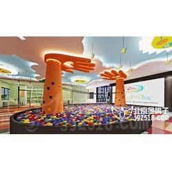 武汉幼儿园环境设计哪家好,空间幼儿园环境设计哪家好,金鸽子图片