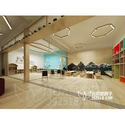 幼儿园设计公司哪家强、张北幼儿园设计、金鸽子图片