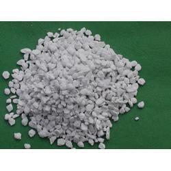 环保型融雪剂哪家好,大连环保型融雪剂,晶鑫化工图片