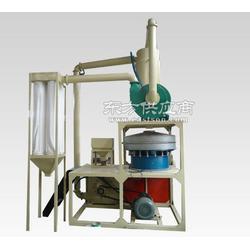 厂家塑料磨粉机 pvc磨粉机 pe磨粉机,销售量广 报价低图片