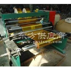 各种无纺布分切机专业制造厂家图片