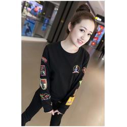 广州微信女装代理_微信女装代理_一件代发图片