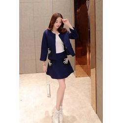 汕尾女装一件代发|日韩女装 一件代发|连绅电子免费代理图片