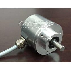多圈RS485信号编码器图片