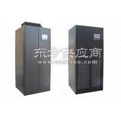 艾默生精密空调DataMate3000SDME07WOE1代理图片