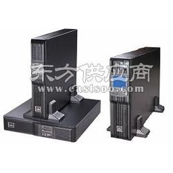 阜阳艾默生UPS电源总代理电话图片