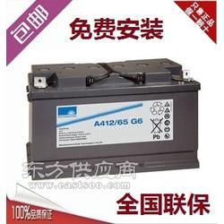 舒兰德国阳光蓄电池厂家电话图片
