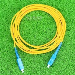 工程级 光纤跳线图片