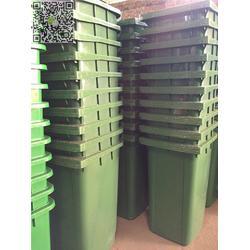 分类垃圾桶,铁岭垃圾桶,金盛塑料厂图片