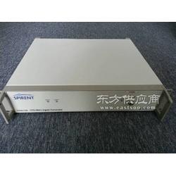 清仓特价GSS6100/二手GSS6100信号发生器图片