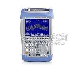 二手回收FSH18-FSH18-RS FSH18手持式频谱仪图片