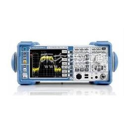 回收闲置RS FSUP50-回收FSUP50信号源分析仪图片