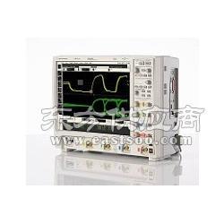回收DSOX4052A-回收MSOX4052A-回收示波器图片