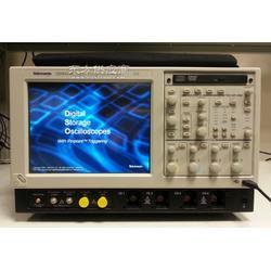 出售TDS6154C/泰克TDS6154C数字存储示波器图片