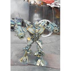 宏尚机械 变形金刚模型生产厂家-变形金刚模型图片
