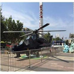 宏尚机械、军事模型租赁、湖北军事模型图片