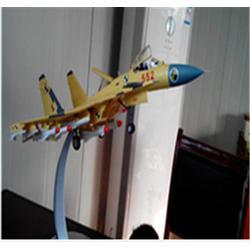 军事模型、章丘市宏尚、军事模型多少钱图片
