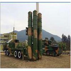 宏尚机械(图)、军事模型公司、章丘军事模型图片