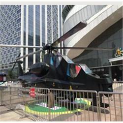 军事模型购买-章丘军事模型-宏尚机械图片