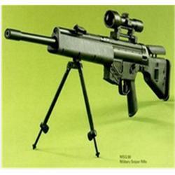 军事模型-山东军事模型-宏尚机械(查看)图片