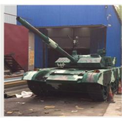 军事模型,宏尚机械,军事模型图片