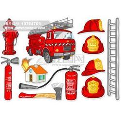消防器材|沙坪坝消防器材|重庆德锐福图片