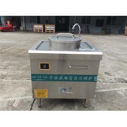上海自动煮面机-安磁让您安心-汤粉专用自动煮面机图片