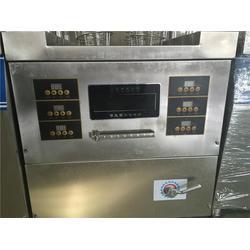 自动煮面机,自动升降自动煮面机,安磁灶具多功能图片