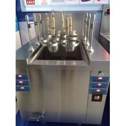 安磁灶具多功能(多图)商用自动煮面机-自动煮面机图片